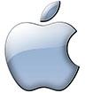 Apple iOS iPhone iPad