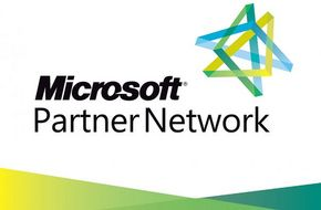 microsoft-partner-network (1)